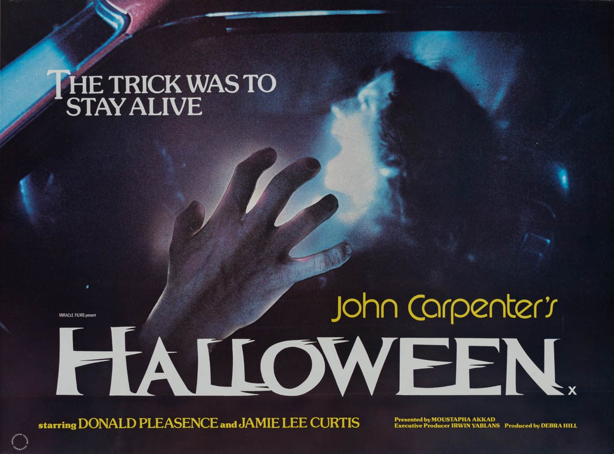 14-halloween-uk-quad-1979-01
