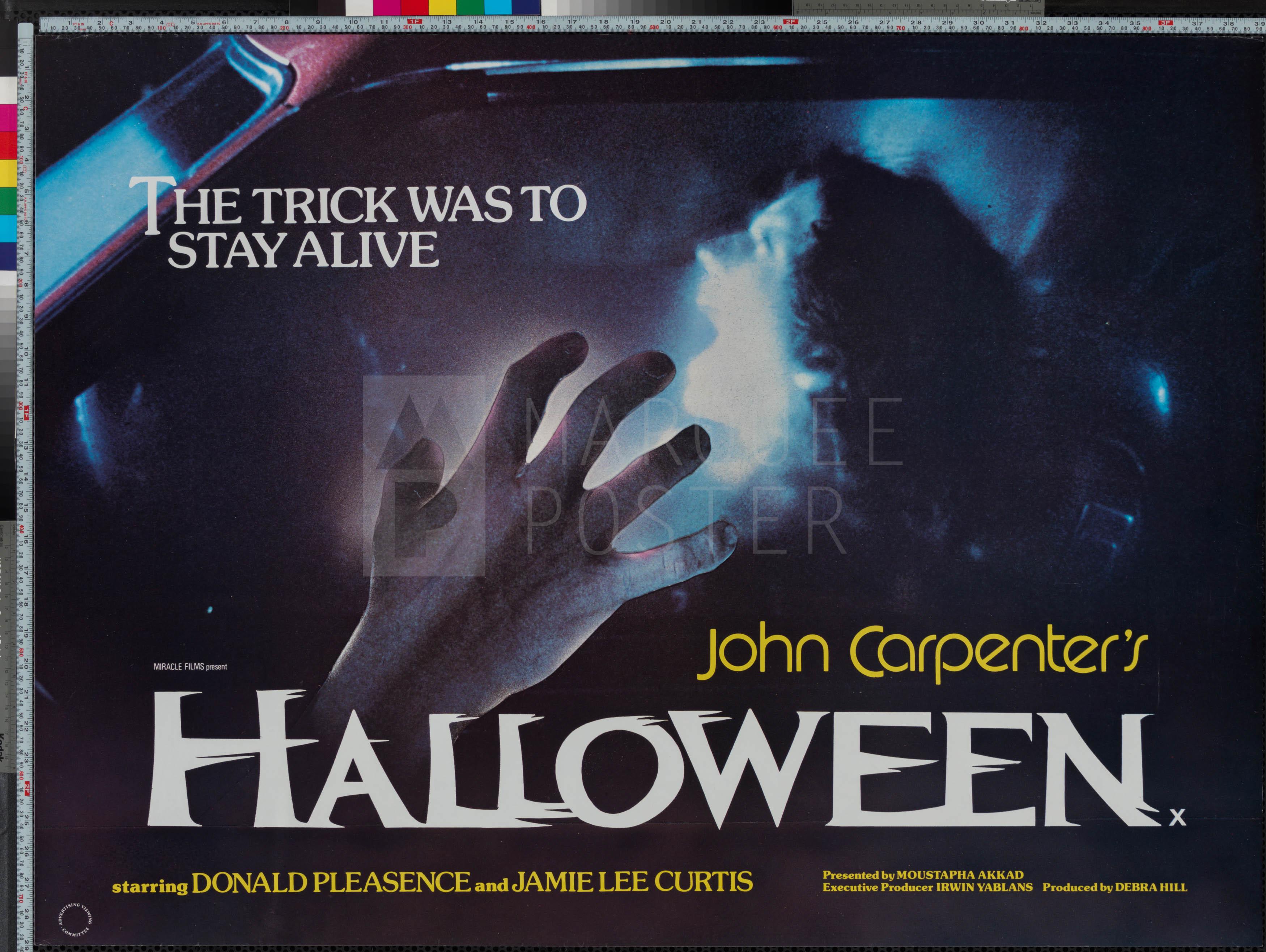 14-halloween-uk-quad-1979-02