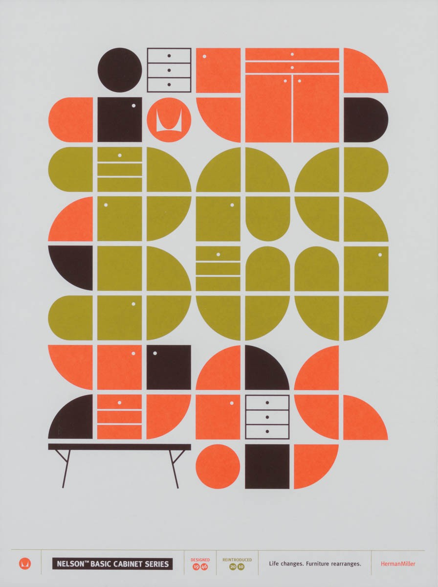 14-herman-miller-nelson-basic-cabinet-series-rounded-style-screenprint-us-arch-c-2010-01