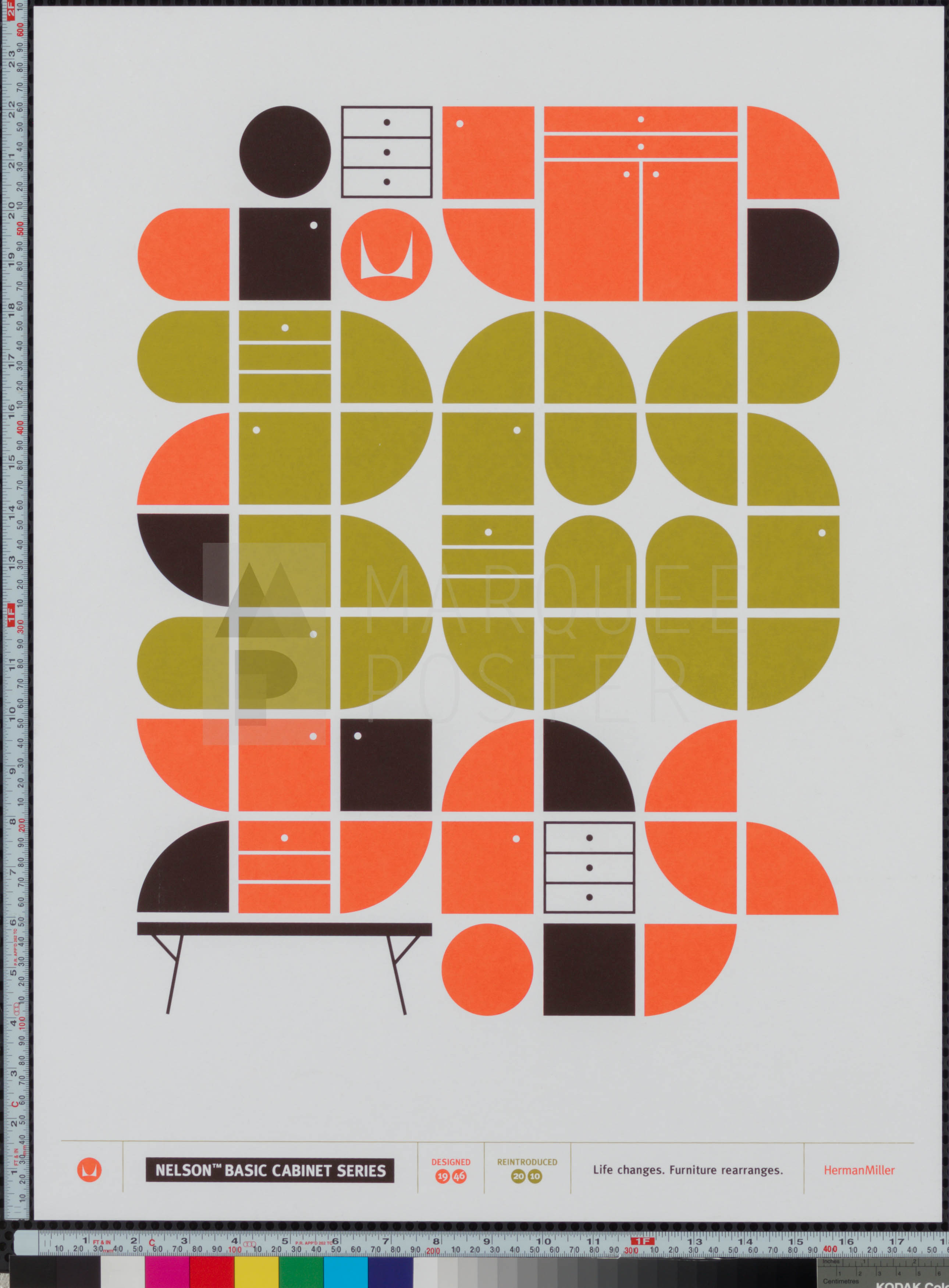 14-herman-miller-nelson-basic-cabinet-series-rounded-style-screenprint-us-arch-c-2010-02