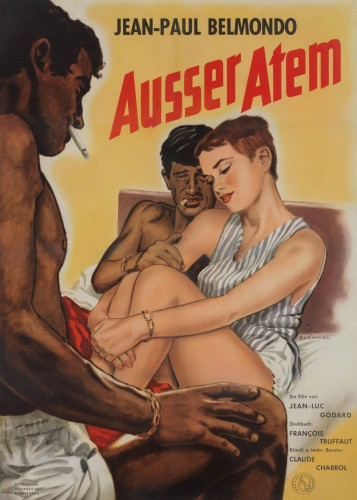15-breathless-german-a1-1960-01