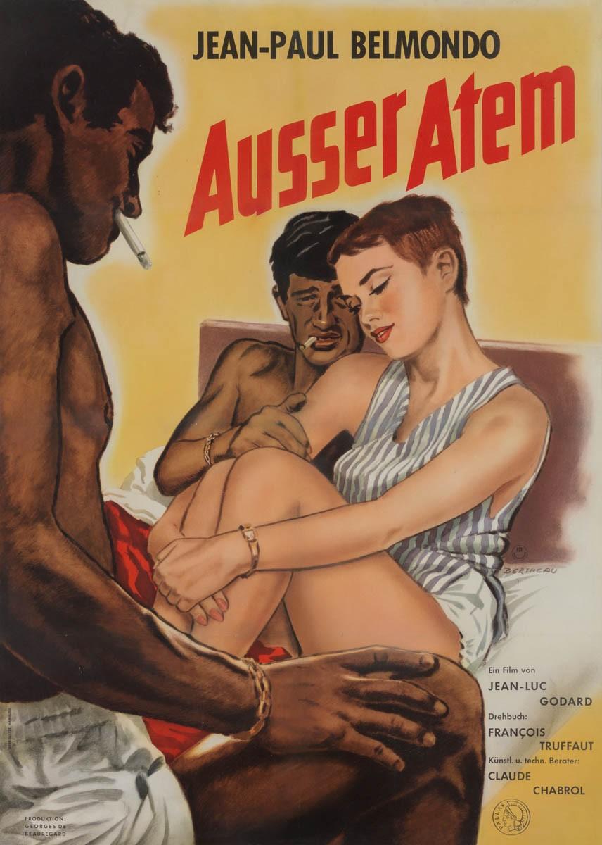 15-breathless-german-a1-1960-01