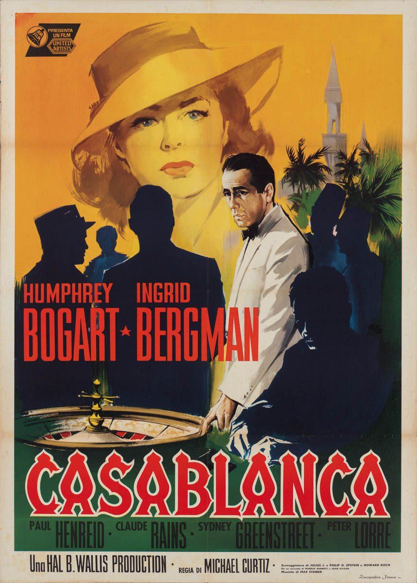 15-casablanca-re-release-italian-2-foglio-1962-01