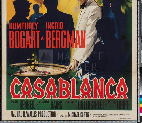 15-casablanca-re-release-italian-2-foglio-1962-03