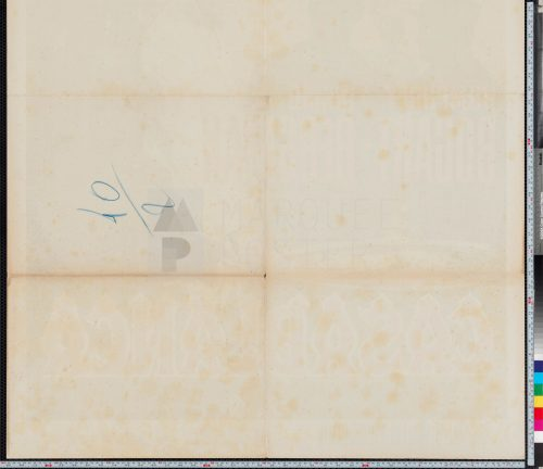 15-casablanca-re-release-italian-2-foglio-1962-05