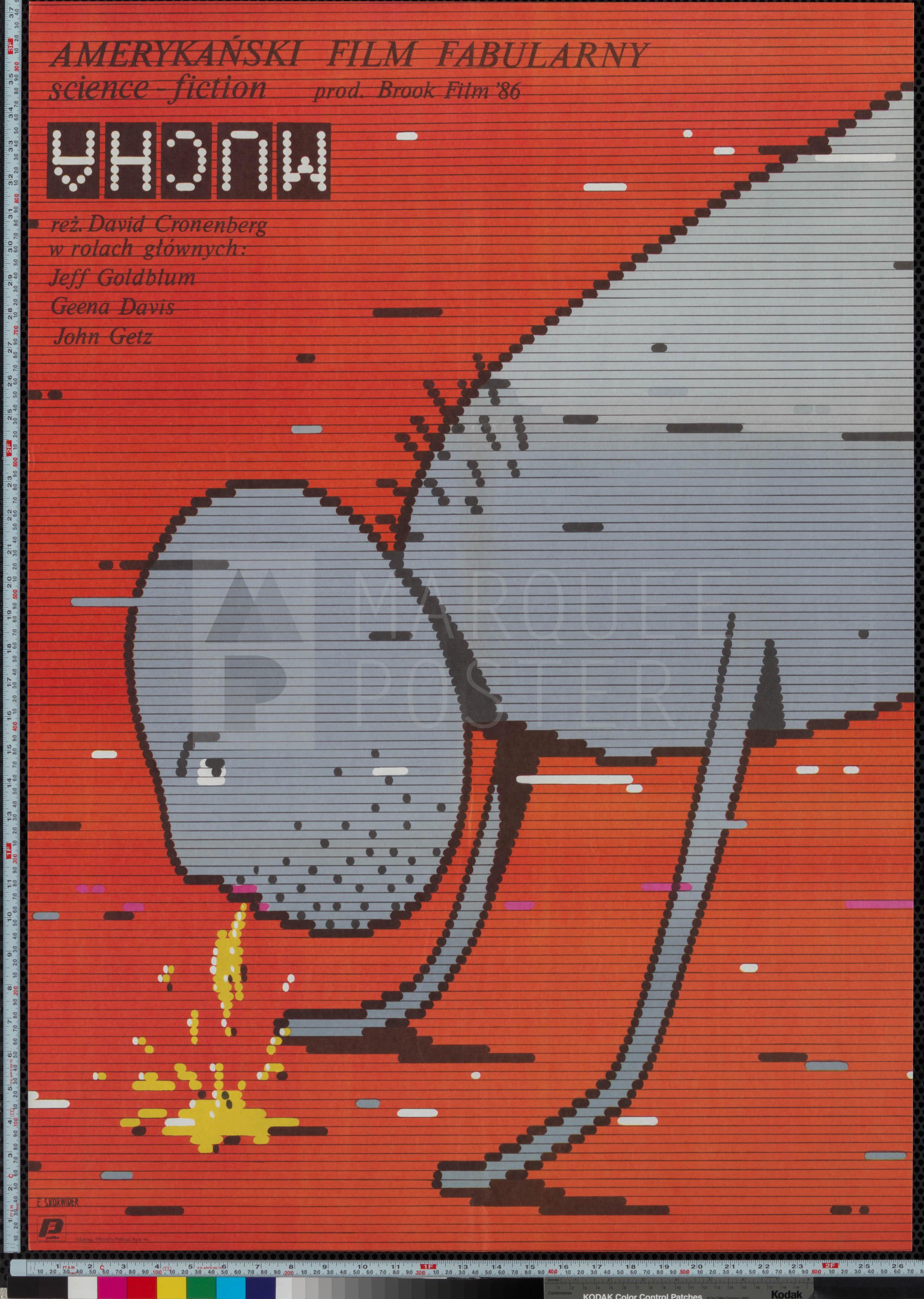 15-fly-polish-b1-1987-02