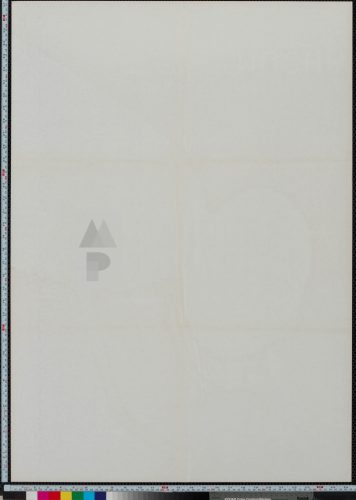 15-fly-polish-b1-1987-03