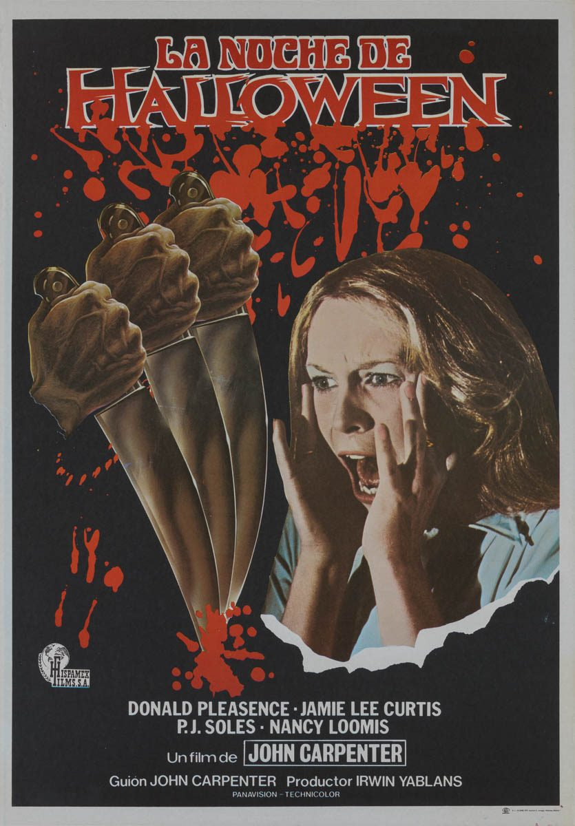 15-halloween-spanish-1-sheet-1979-01