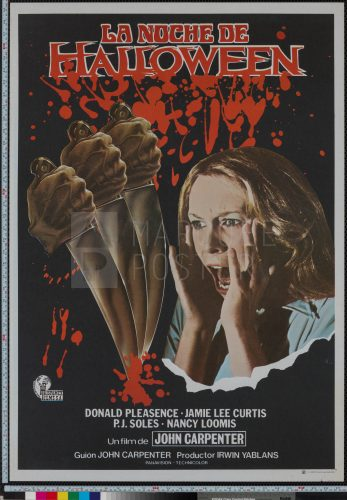 15-halloween-spanish-1-sheet-1979-02