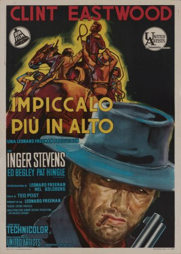 15-hang-em-high-italian-2-foglio-1968-01