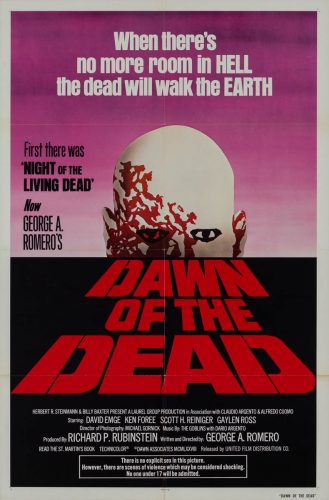 16-dawn-of-the-dead-red-title-style-us-1-sheet-1978-01