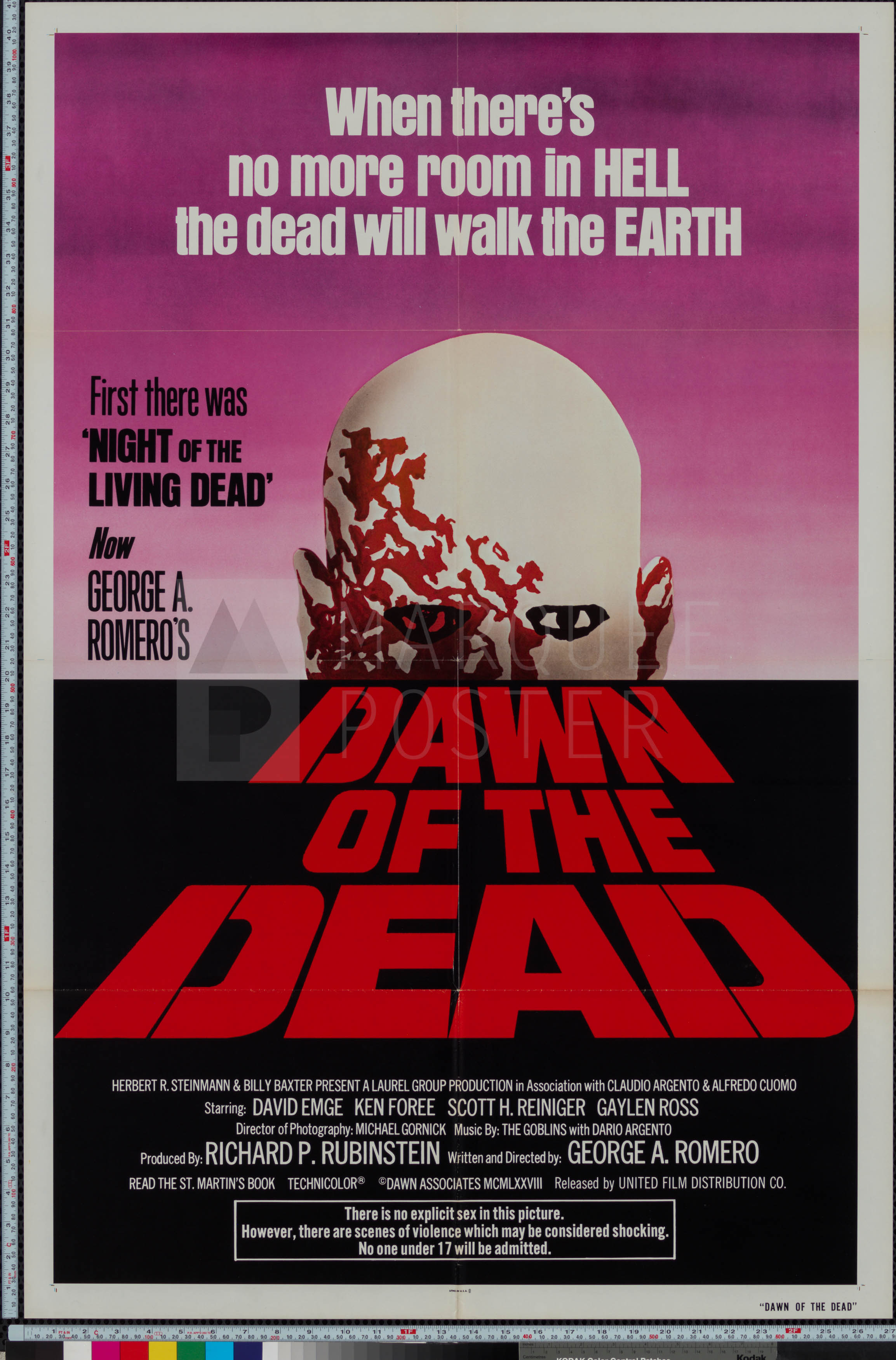 16-dawn-of-the-dead-red-title-style-us-1-sheet-1978-02