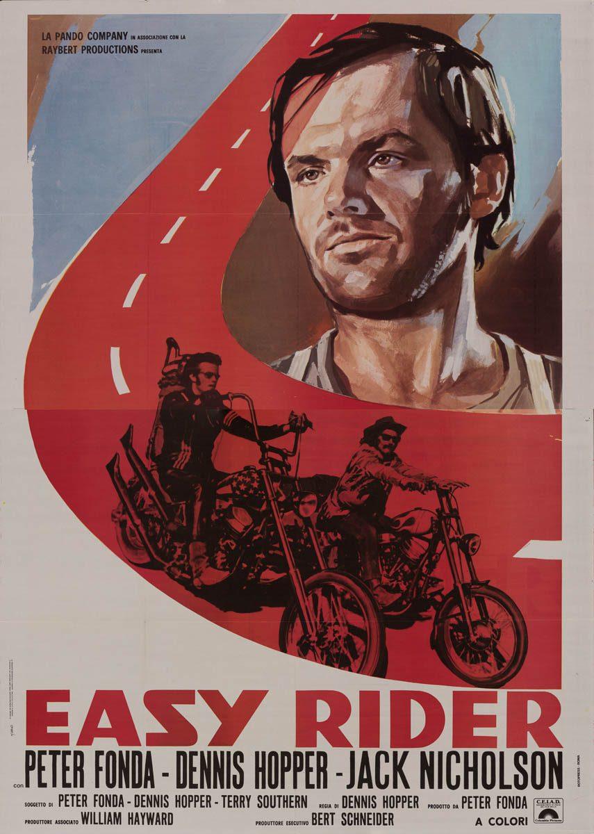 16-easy-rider-re-release-italian-4-foglio-1972-01