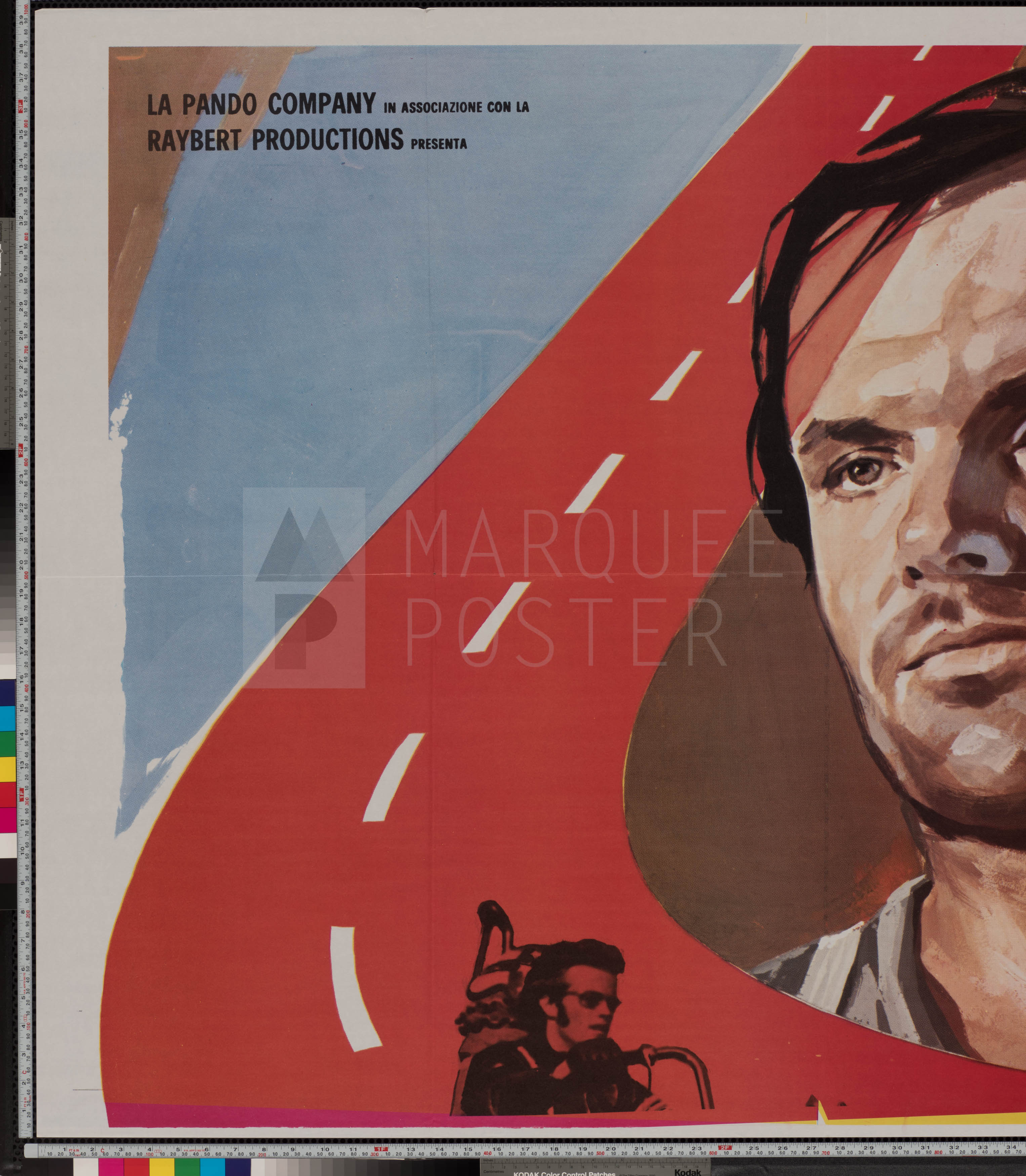 16-easy-rider-re-release-italian-4-foglio-1972-02