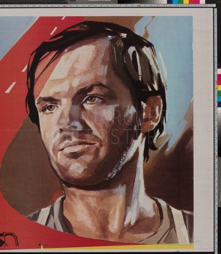 16-easy-rider-re-release-italian-4-foglio-1972-03