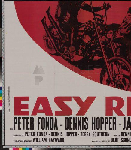 16-easy-rider-re-release-italian-4-foglio-1972-04