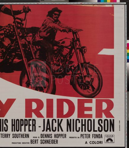 16-easy-rider-re-release-italian-4-foglio-1972-05