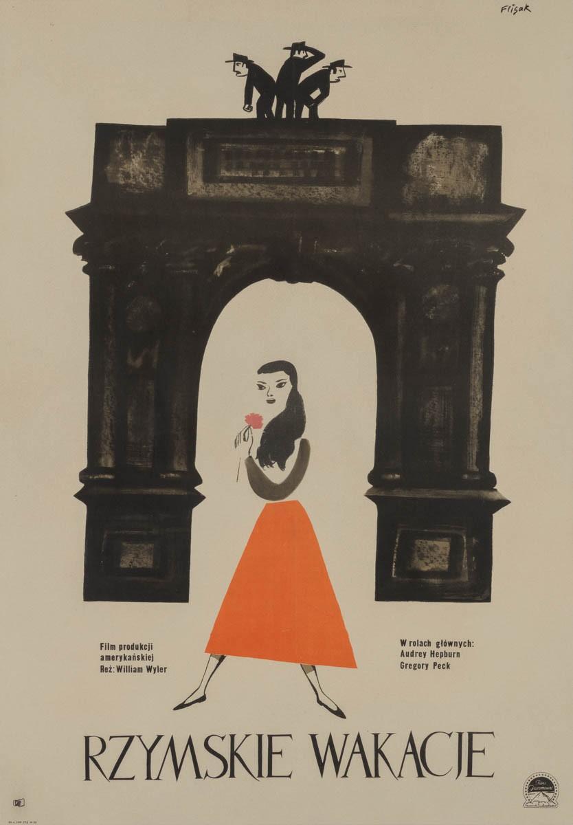 16-roman-holiday-polish-a1-1953-01