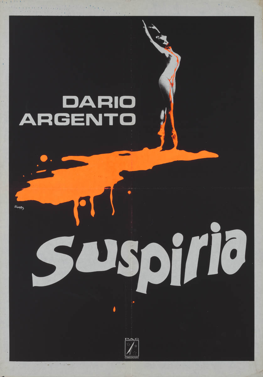 16-suspiria-dayglo-style-italian-1-sheet-1977-01