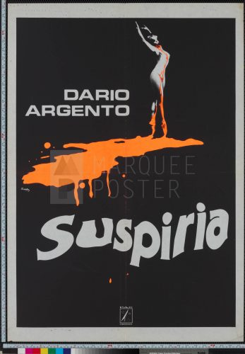 16-suspiria-dayglo-style-italian-1-sheet-1977-02