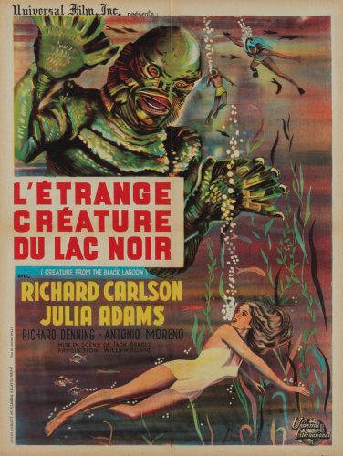 17-creature-from-the-black-lagoon-re-release-french-moyenne-1962-01