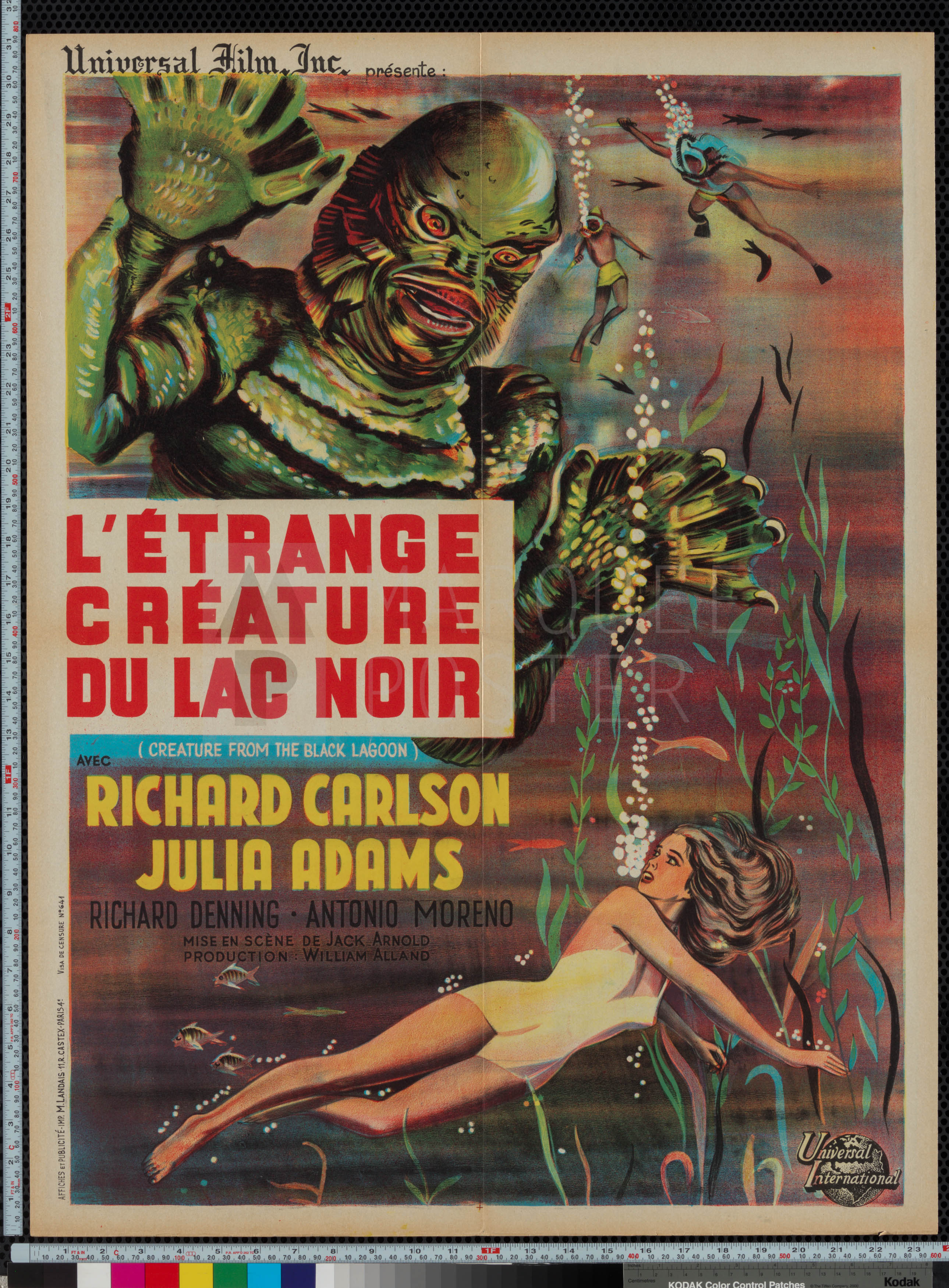 17-creature-from-the-black-lagoon-re-release-french-moyenne-1962-02