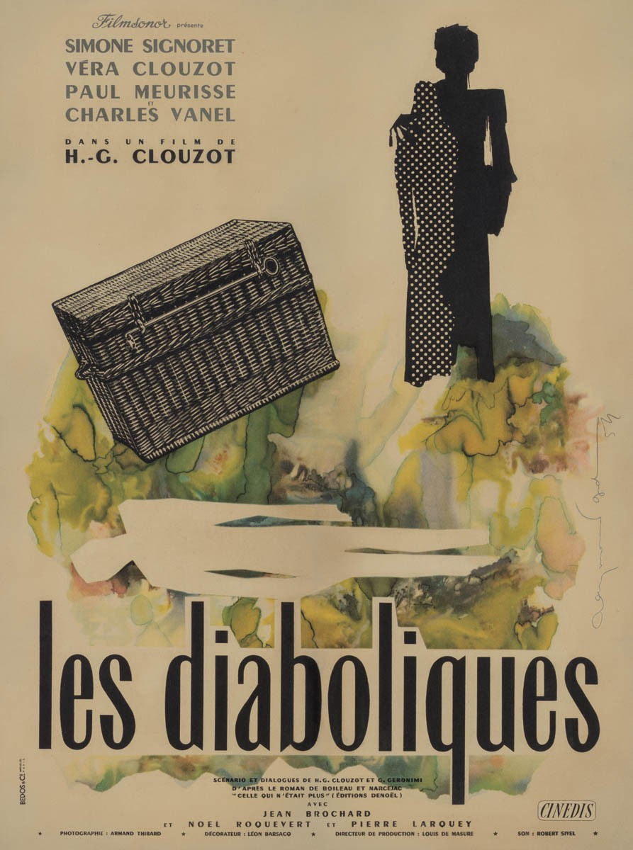 17-diabolique-french-moyenne-1955-01