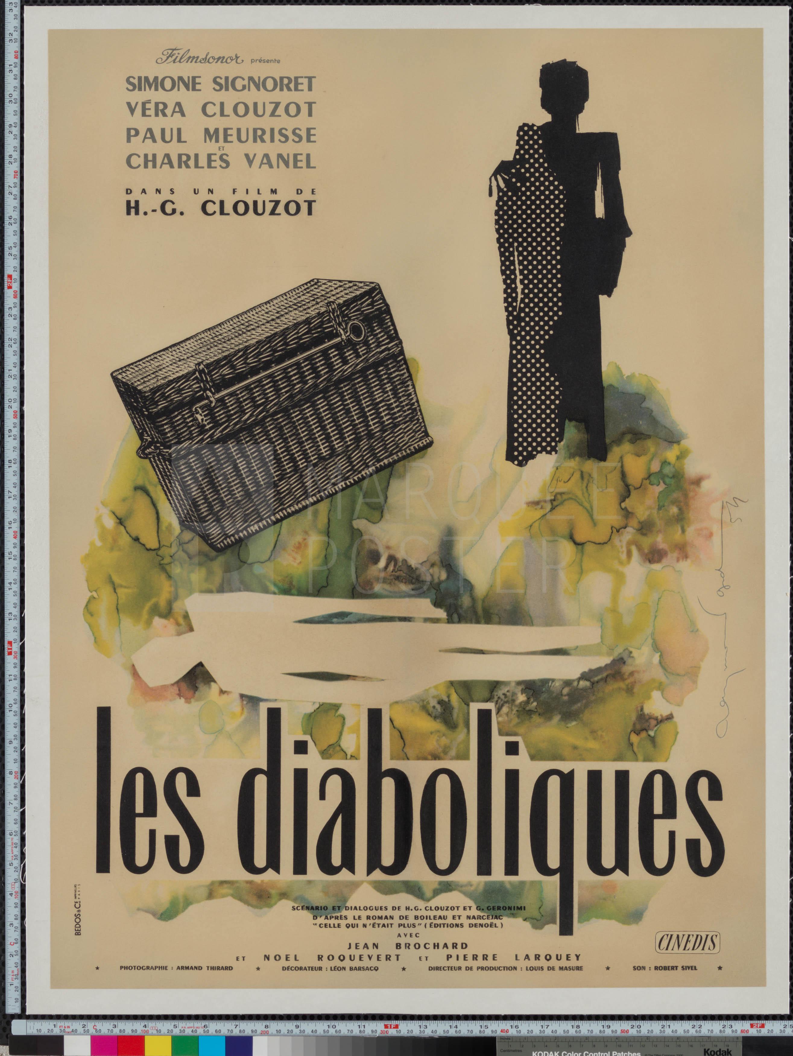 17-diabolique-french-moyenne-1955-02