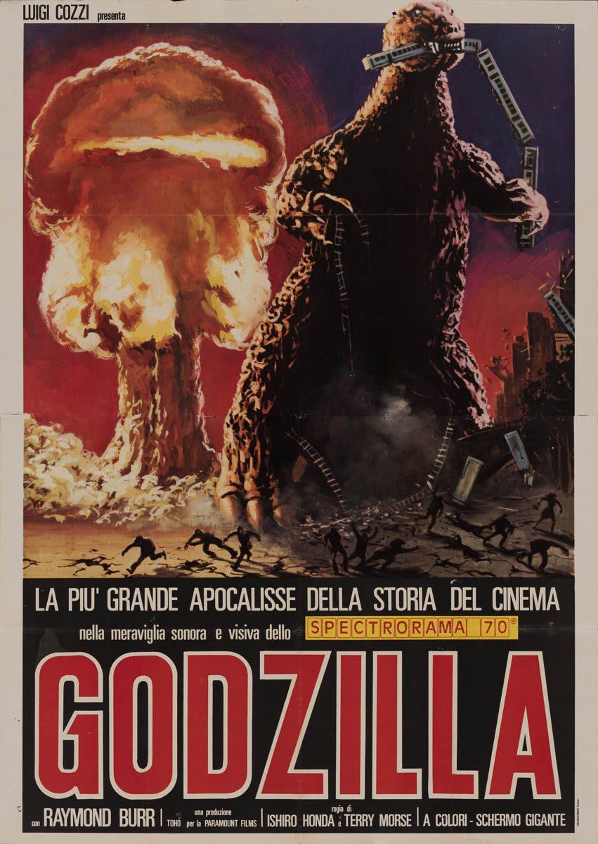 17-godzilla-re-release-italian-4-foglio-1977-01
