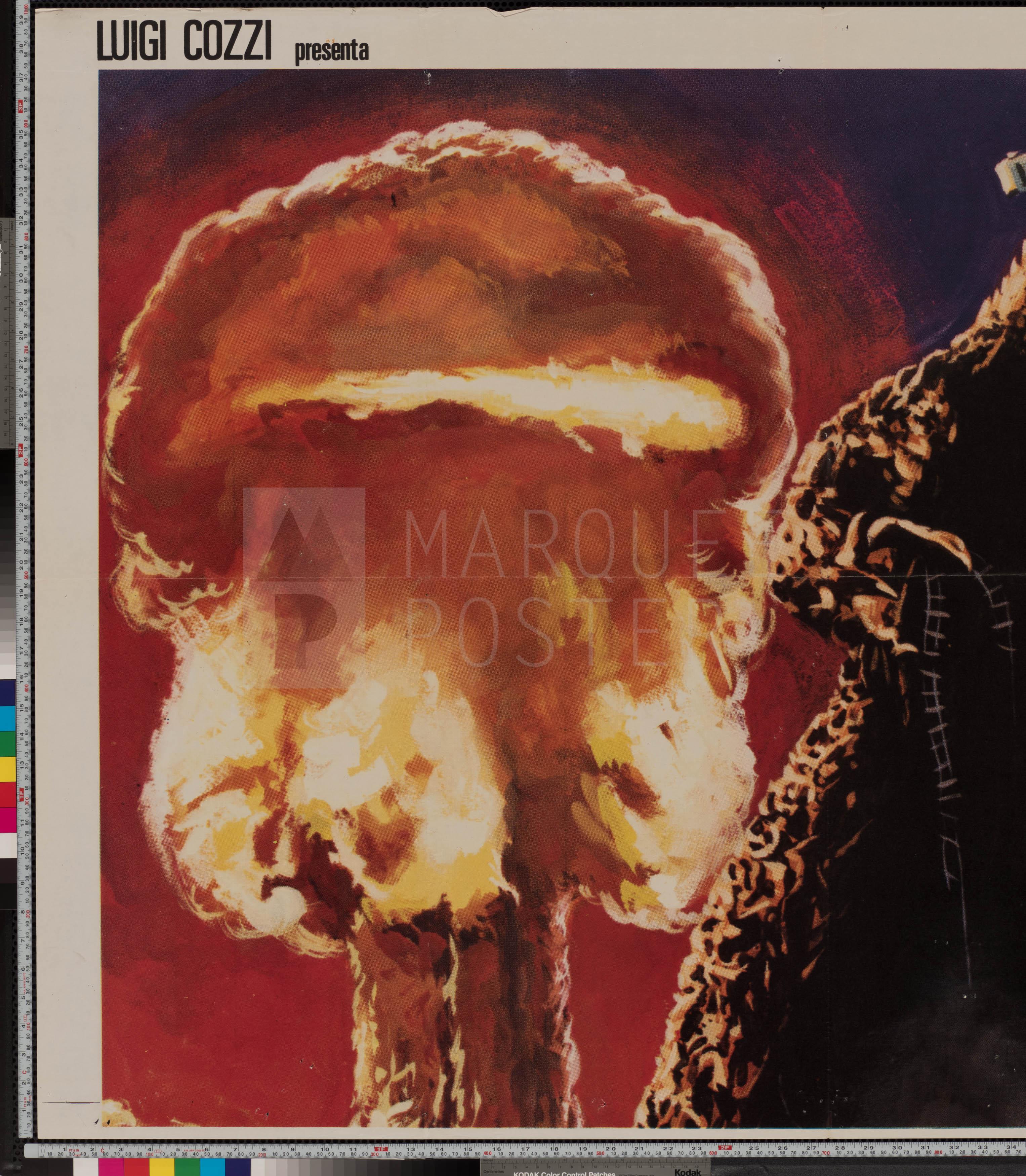 17-godzilla-re-release-italian-4-foglio-1977-02