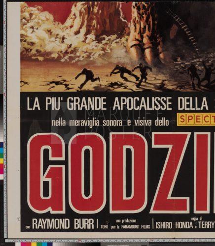 17-godzilla-re-release-italian-4-foglio-1977-04