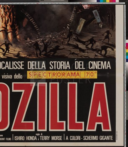 17-godzilla-re-release-italian-4-foglio-1977-05