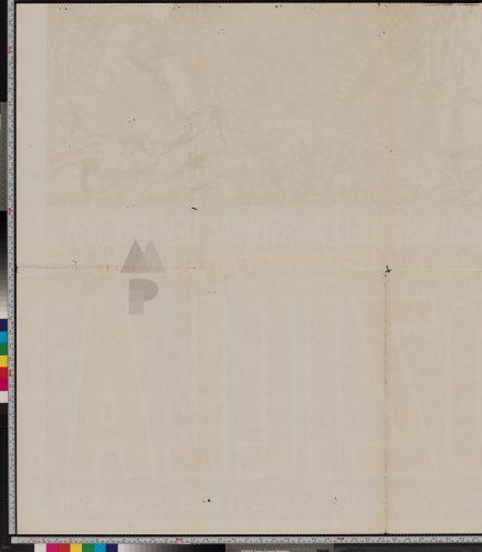 17-godzilla-re-release-italian-4-foglio-1977-06