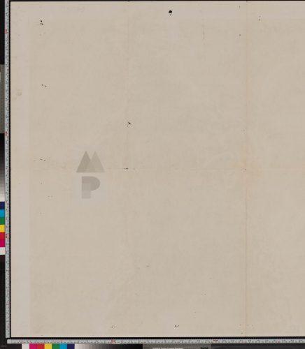 17-godzilla-re-release-italian-4-foglio-1977-08