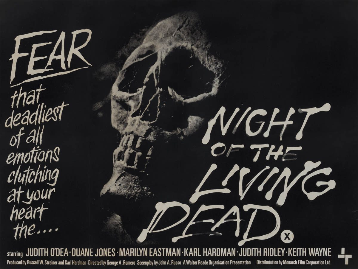 17-night-of-the-living-dead-uk-quad-1968-01