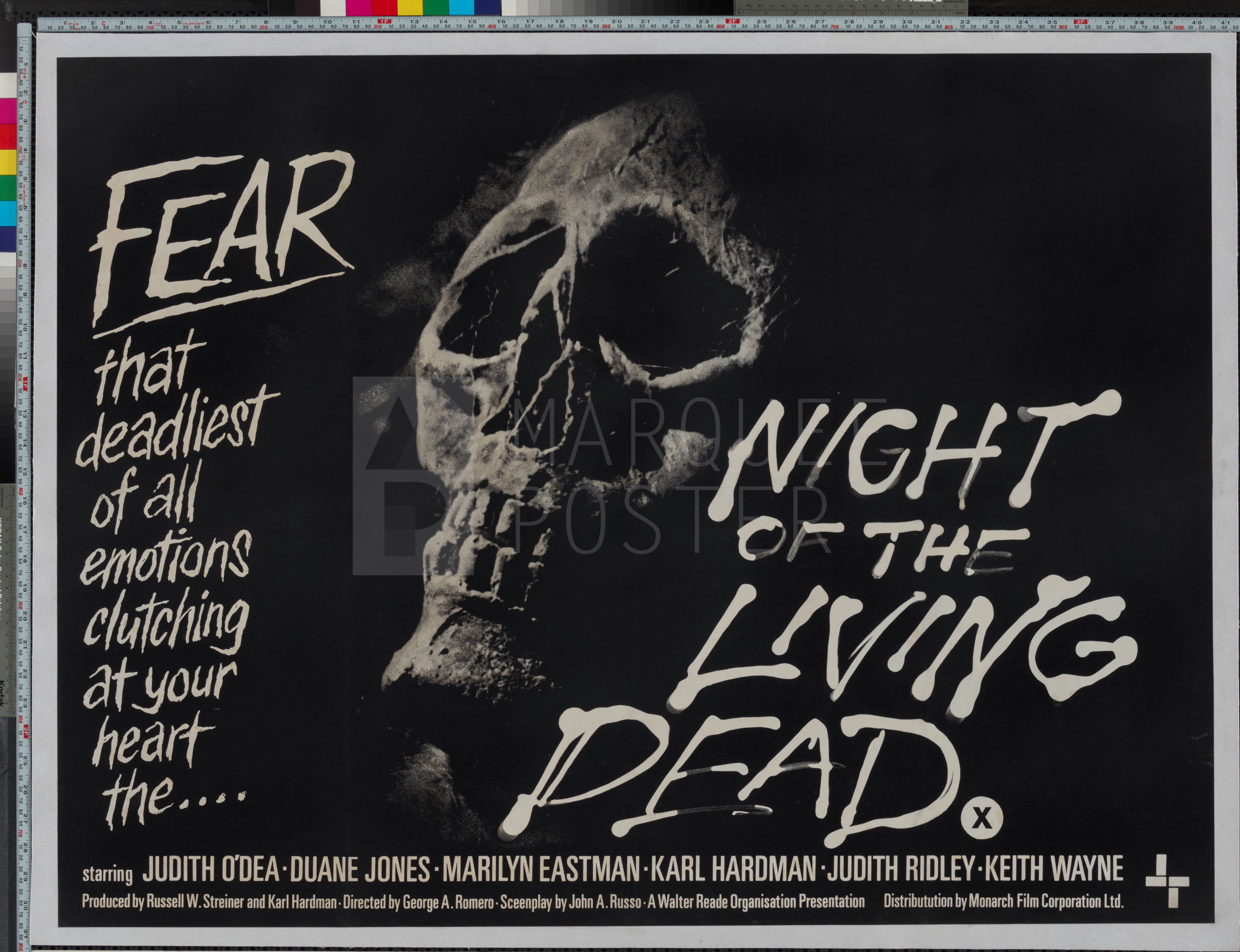 17-night-of-the-living-dead-uk-quad-1968-02