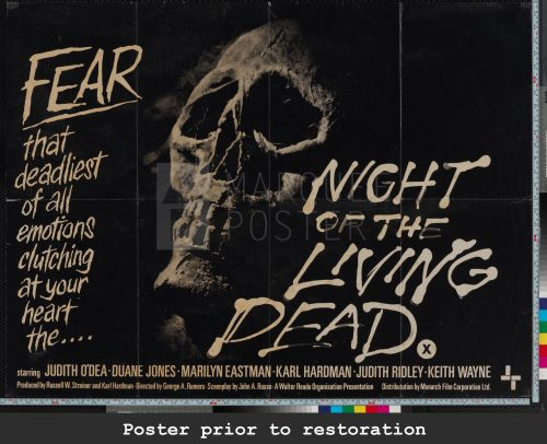17-night-of-the-living-dead-uk-quad-1968-03