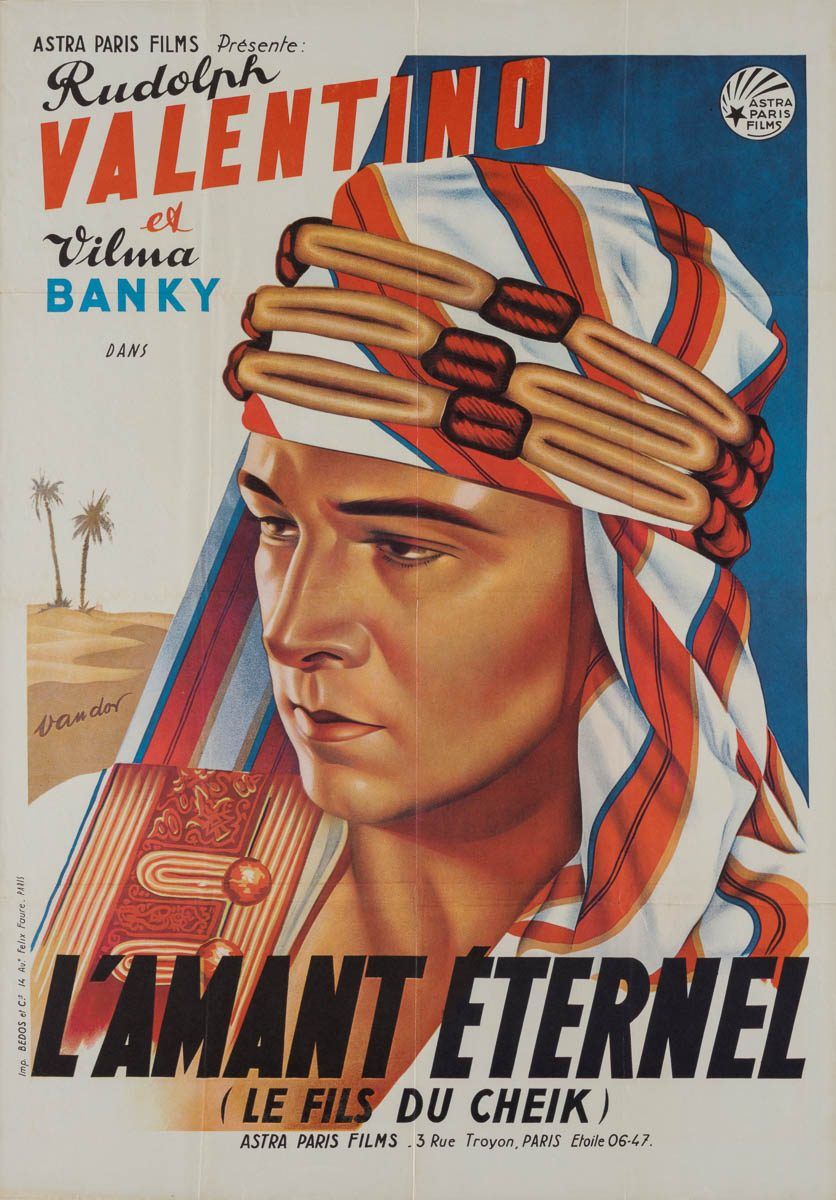 17-son-of-the-sheik-re-release-french-1-sheet-1950s-01