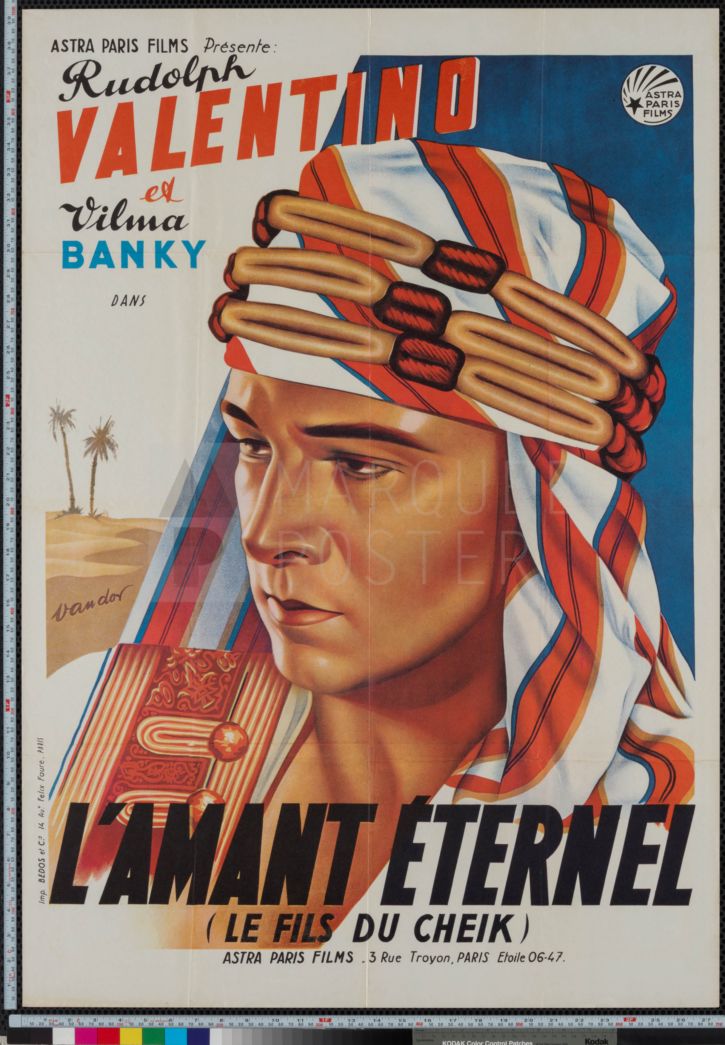 17-son-of-the-sheik-re-release-french-1-sheet-1950s-02