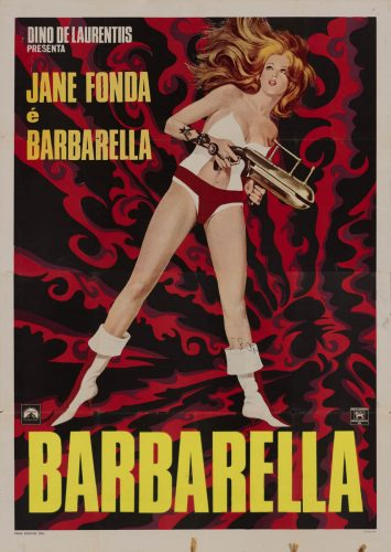 18-barbarella-day-glo-advance-italian-4-foglio-1968-01