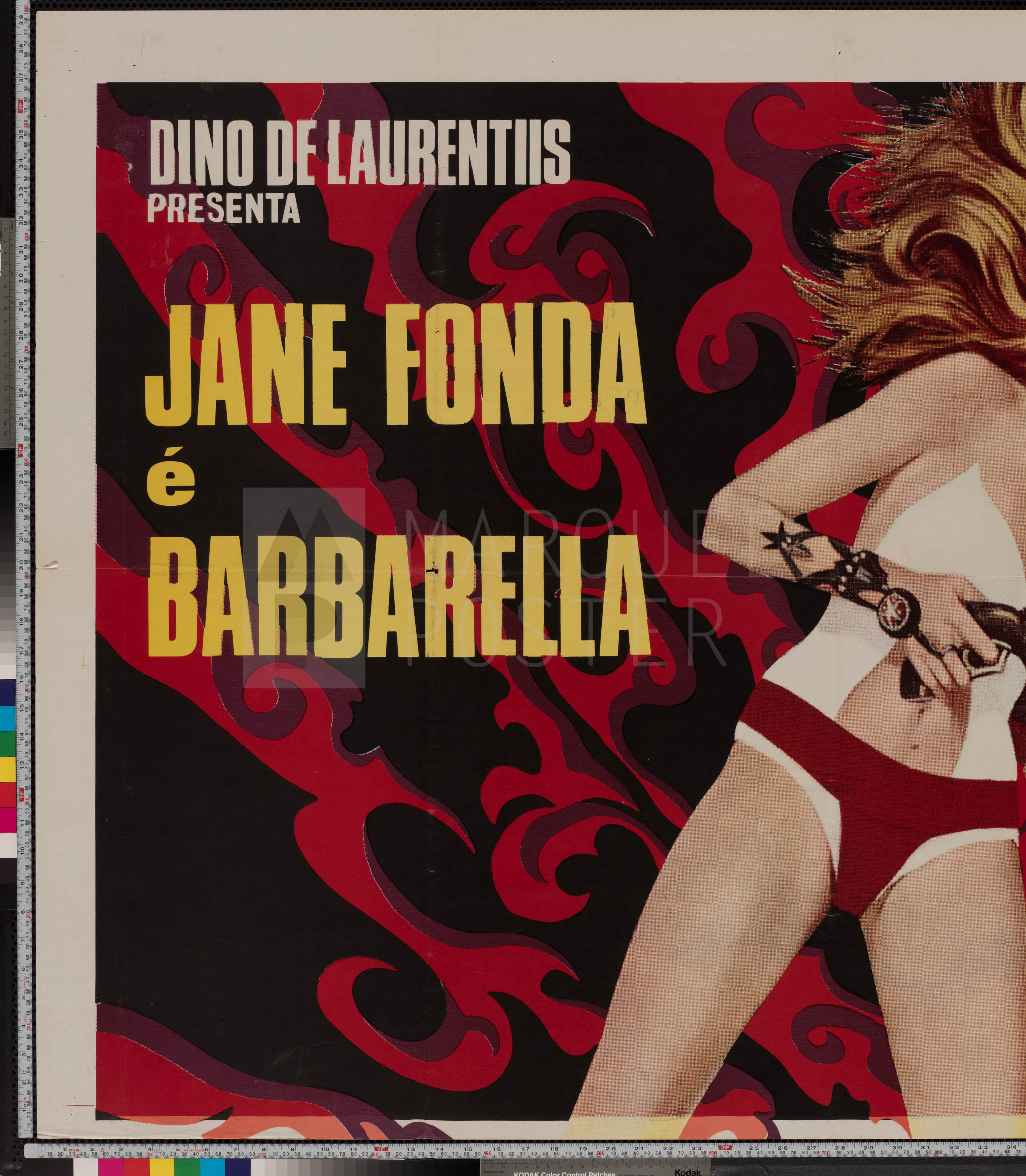 18-barbarella-day-glo-advance-italian-4-foglio-1968-02