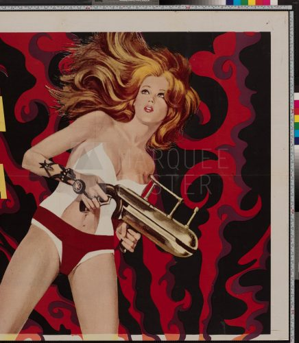 18-barbarella-day-glo-advance-italian-4-foglio-1968-03