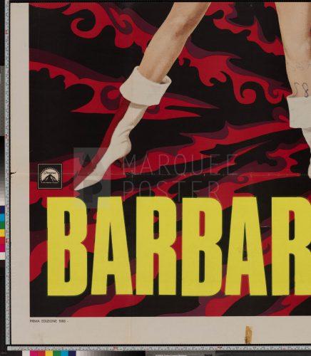18-barbarella-day-glo-advance-italian-4-foglio-1968-04