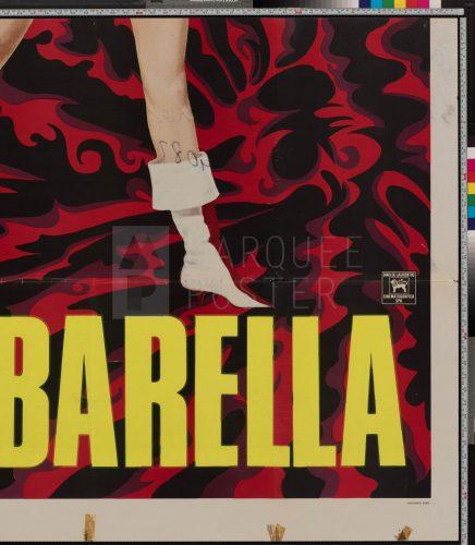 18-barbarella-day-glo-advance-italian-4-foglio-1968-05