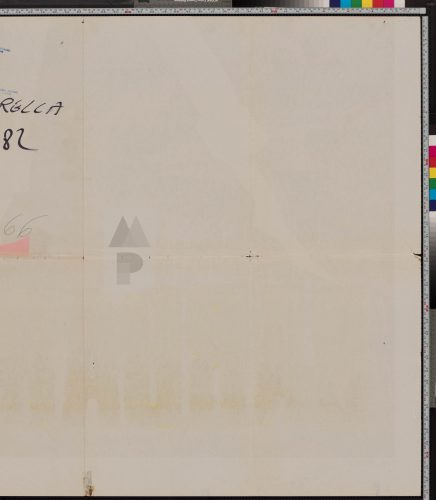 18-barbarella-day-glo-advance-italian-4-foglio-1968-09