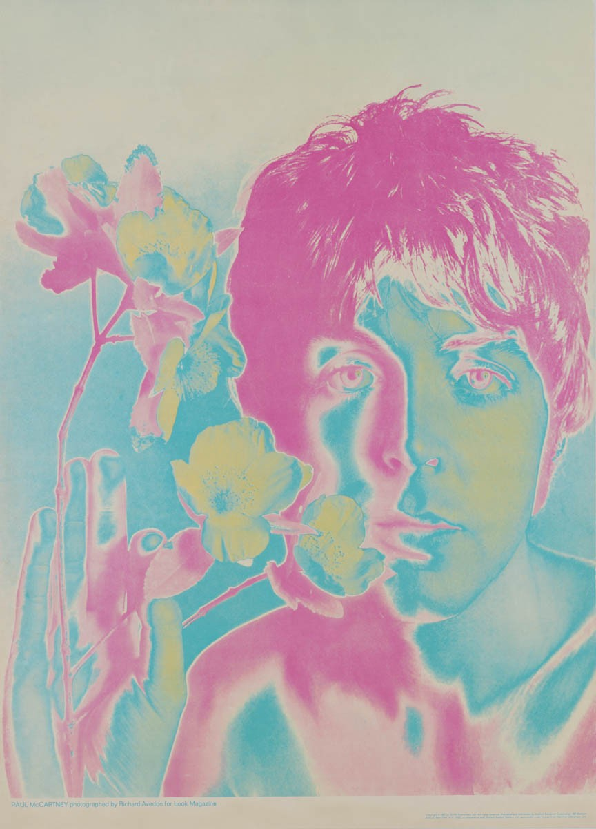 18-paul-mccartney-avedon-nems-style-us-a1-1967-01