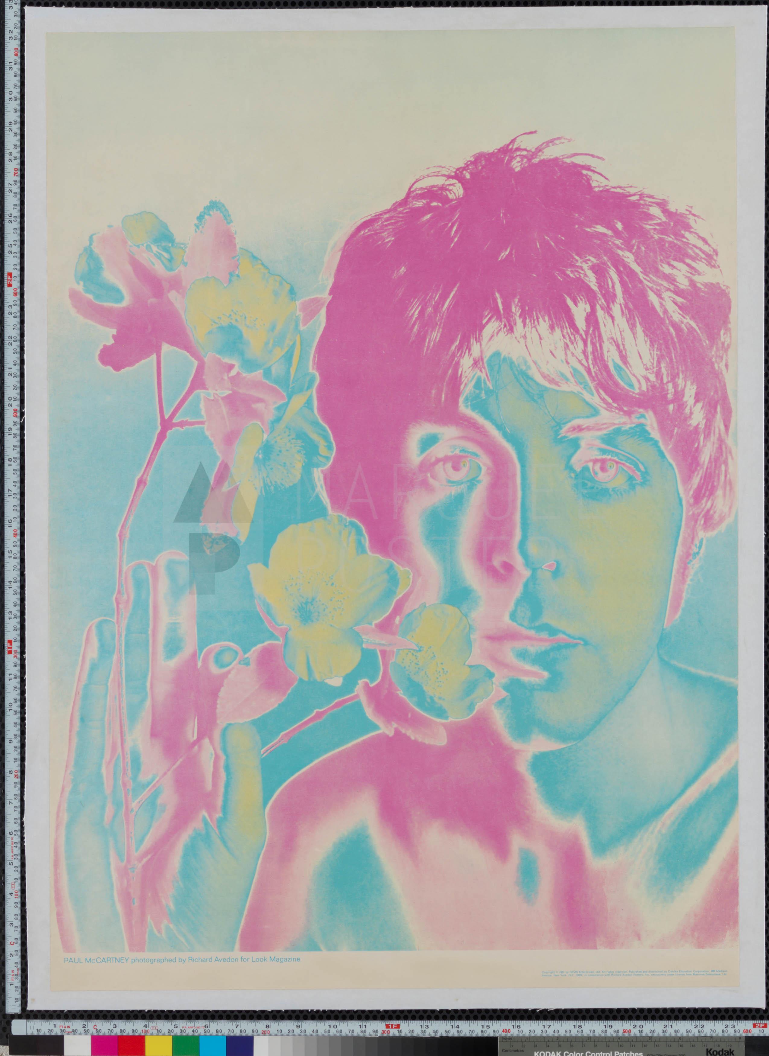 18-paul-mccartney-avedon-nems-style-us-a1-1967-02
