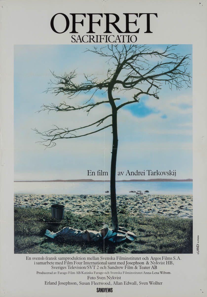 18-sacrifice-swedish-1-sheet-1986-01