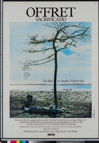 18-sacrifice-swedish-1-sheet-1986-02