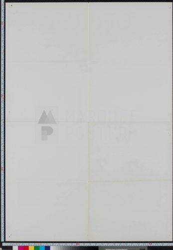 18-sacrifice-swedish-1-sheet-1986-03